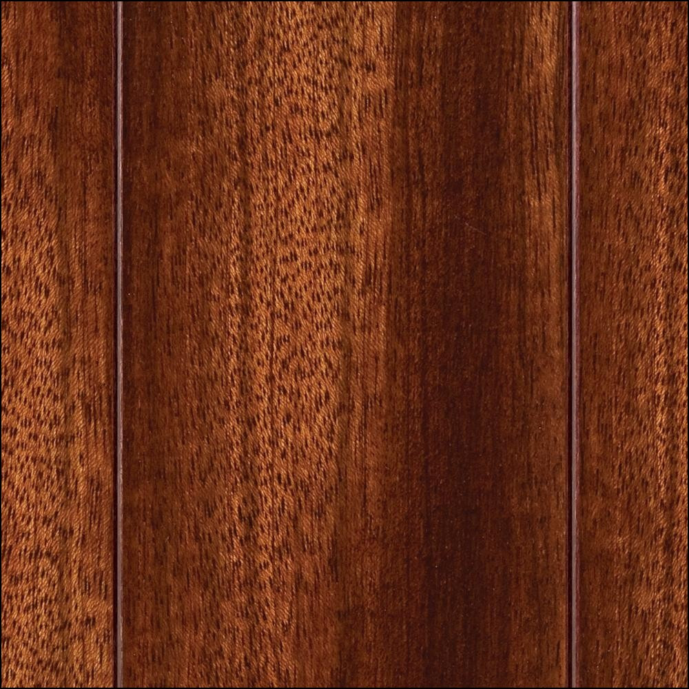 bellawood hardwood flooring reviews of brazilian cherry hardwood flooring for sale stock lumber liquidators throughout brazilian cherry hardwood flooring for sale brazilian cherry hardwood floor lovely 157c eba 1000 cherryod of