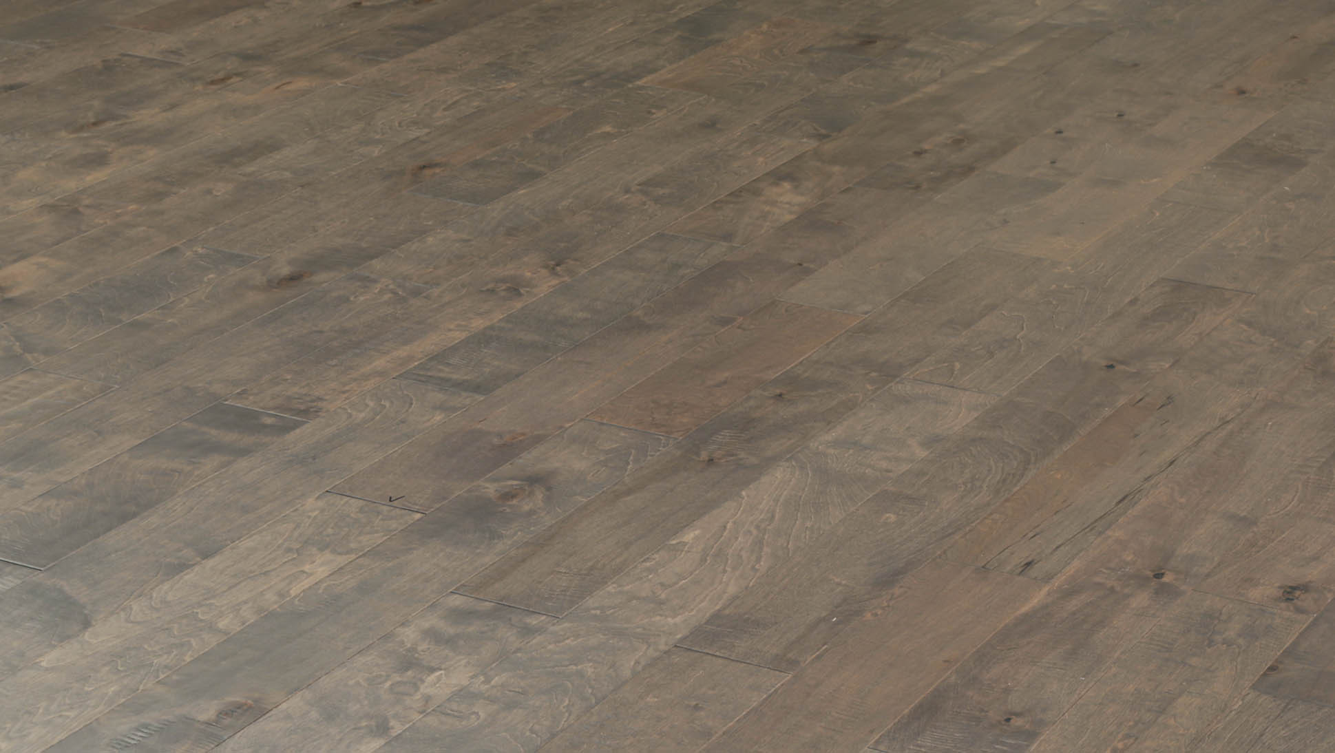 benefits of engineered hardwood flooring of hardwood flooring intended for 20161101150152 1958