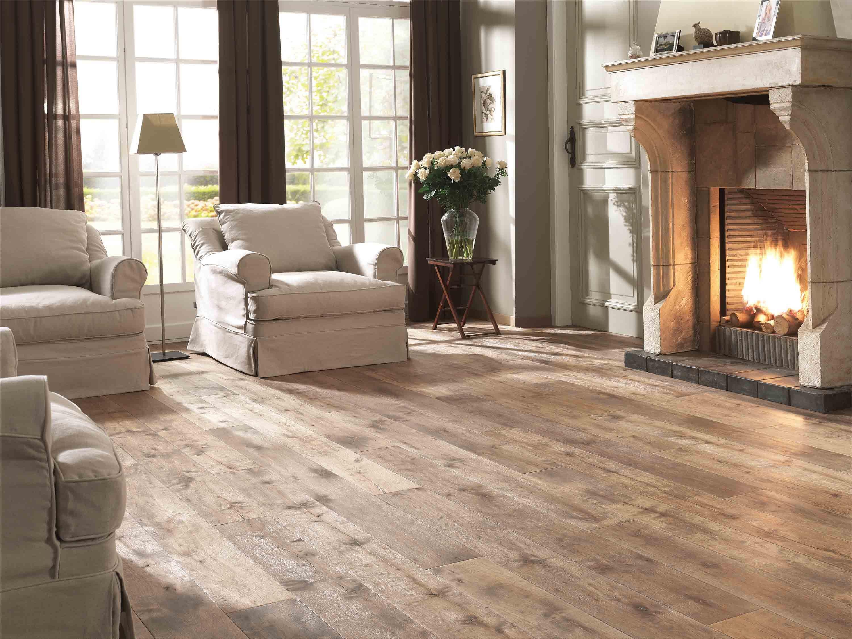 benefits of hardwood floors of types of hardwood floors wood to brick a big big house pinterest regarding types of hardwood floors farm parquet vieilli aspect vieille ferme parquet lamett