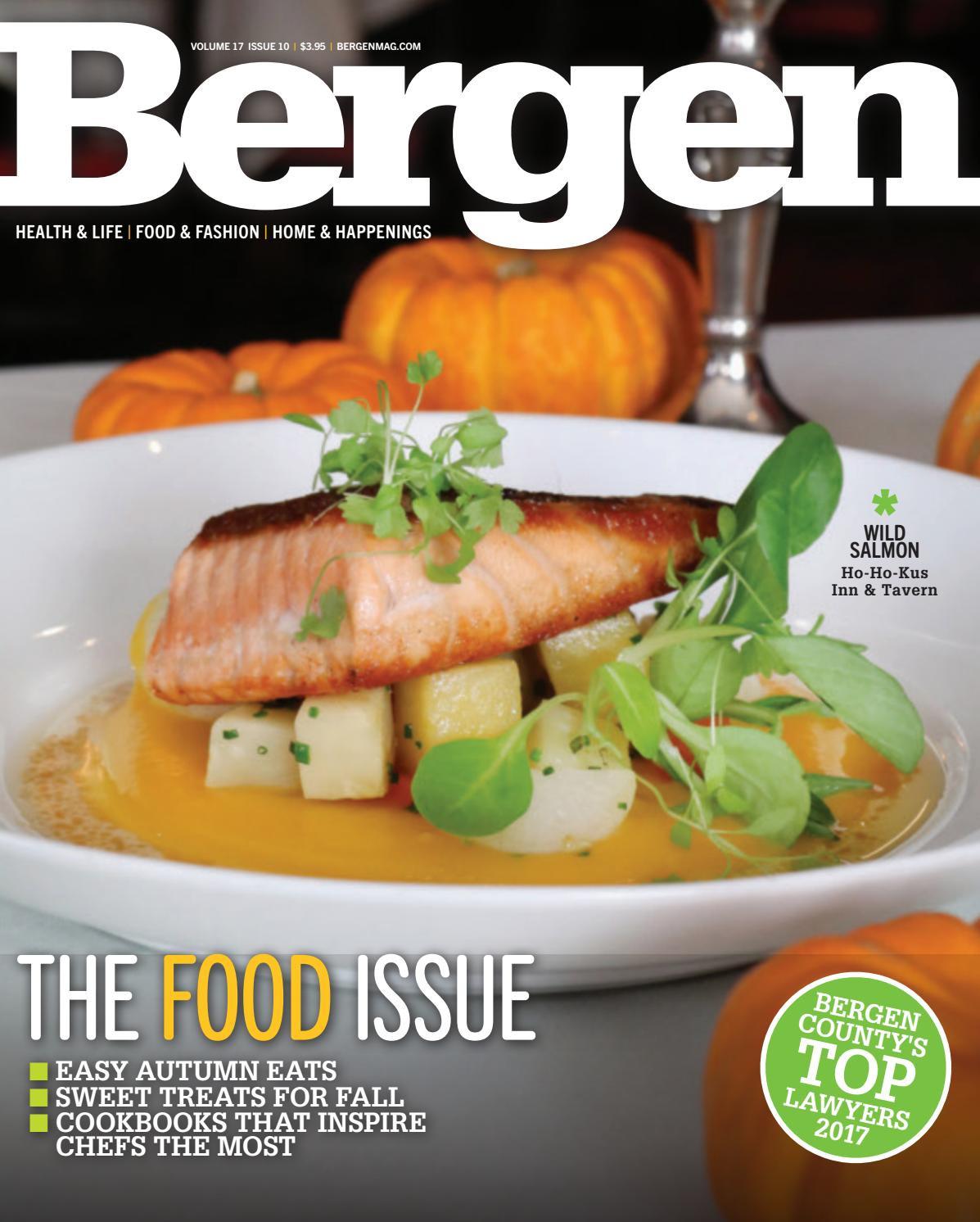 bergen hardwood flooring dumont nj of bergen november 2017 by wainscot media issuu with regard to page 1