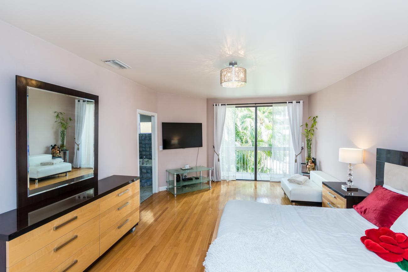 bergen hardwood flooring dumont nj of market trends your key realtor with regard to photo 35550438 1300x866