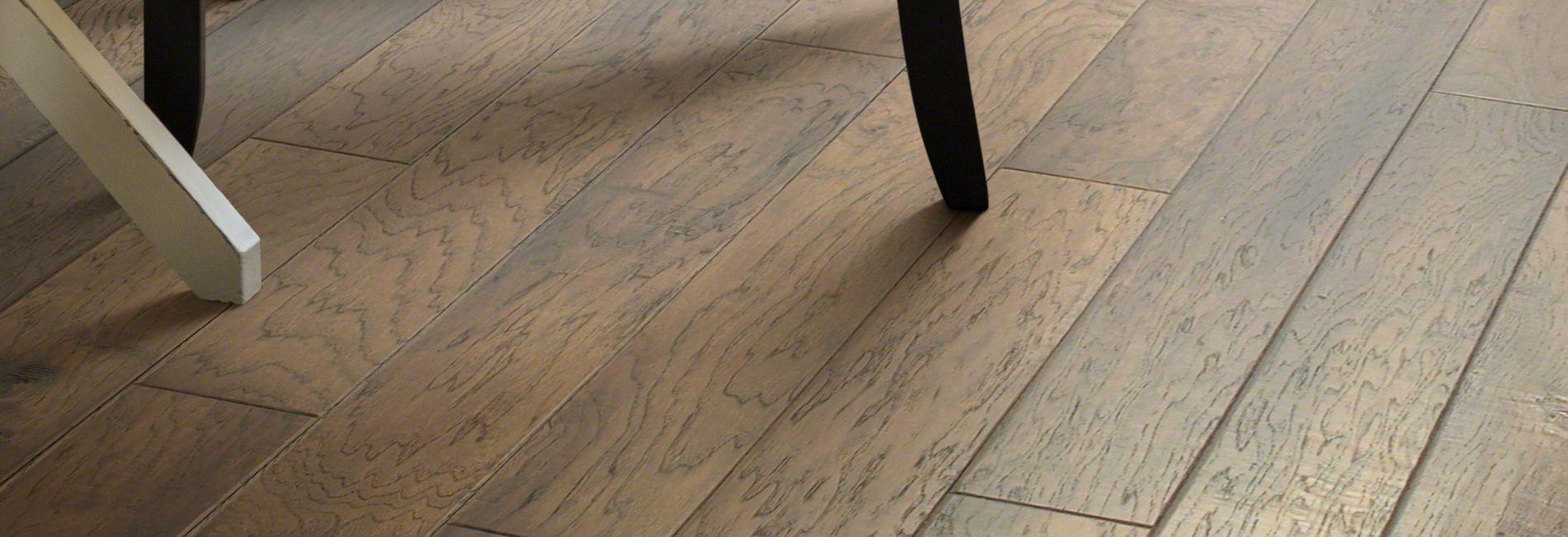 bernina hickory hardwood flooring of andersontuftex hardwood flooring andersontuftex inside bernina hickory