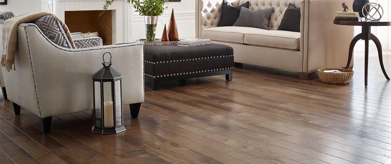 bernina hickory hardwood flooring of bay view flooring in traverse city flooring carpet hardwood with tile stone flooring