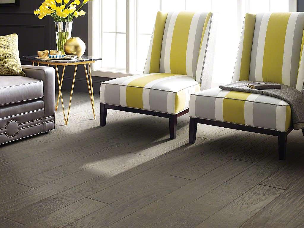 bernina hickory hardwood flooring of hickory for shaw sequoia hickory granite 6 3 8