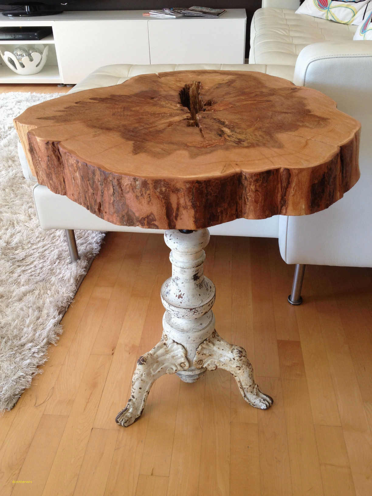 best buy on hardwood flooring of 29 terrific wood tables decoration for tree root coffee table great tree trunk table lamp best wood tables 0d archives best table