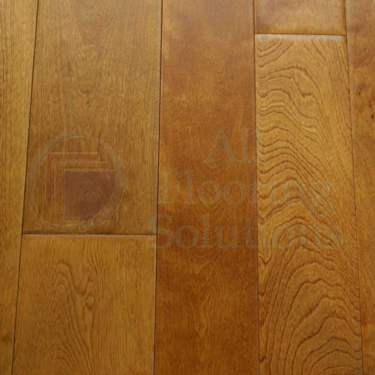 best canadian hardwood flooring manufacturers of 17 best of engineered hardwood vs solid collection dizpos com within engineered hardwood vs solid fresh engineered hardwood floor flooring america wholesale hardwood photograph of 17 best