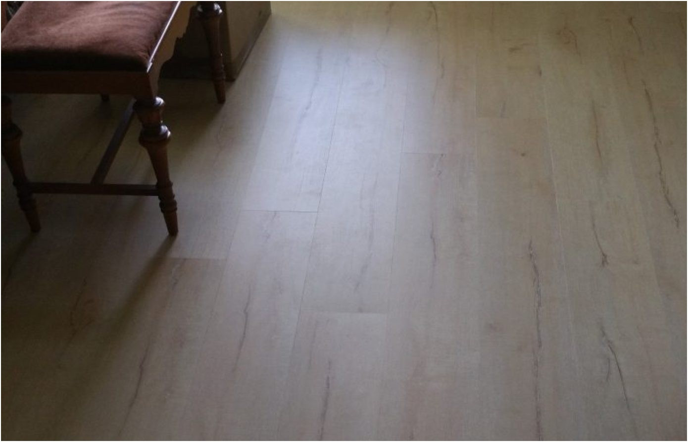 best cleaner for hand scraped hardwood floors of how to install allure vinyl plank flooring unique best way to clean throughout how to install allure vinyl plank flooring unique best way to clean vinyl plank floors luxury