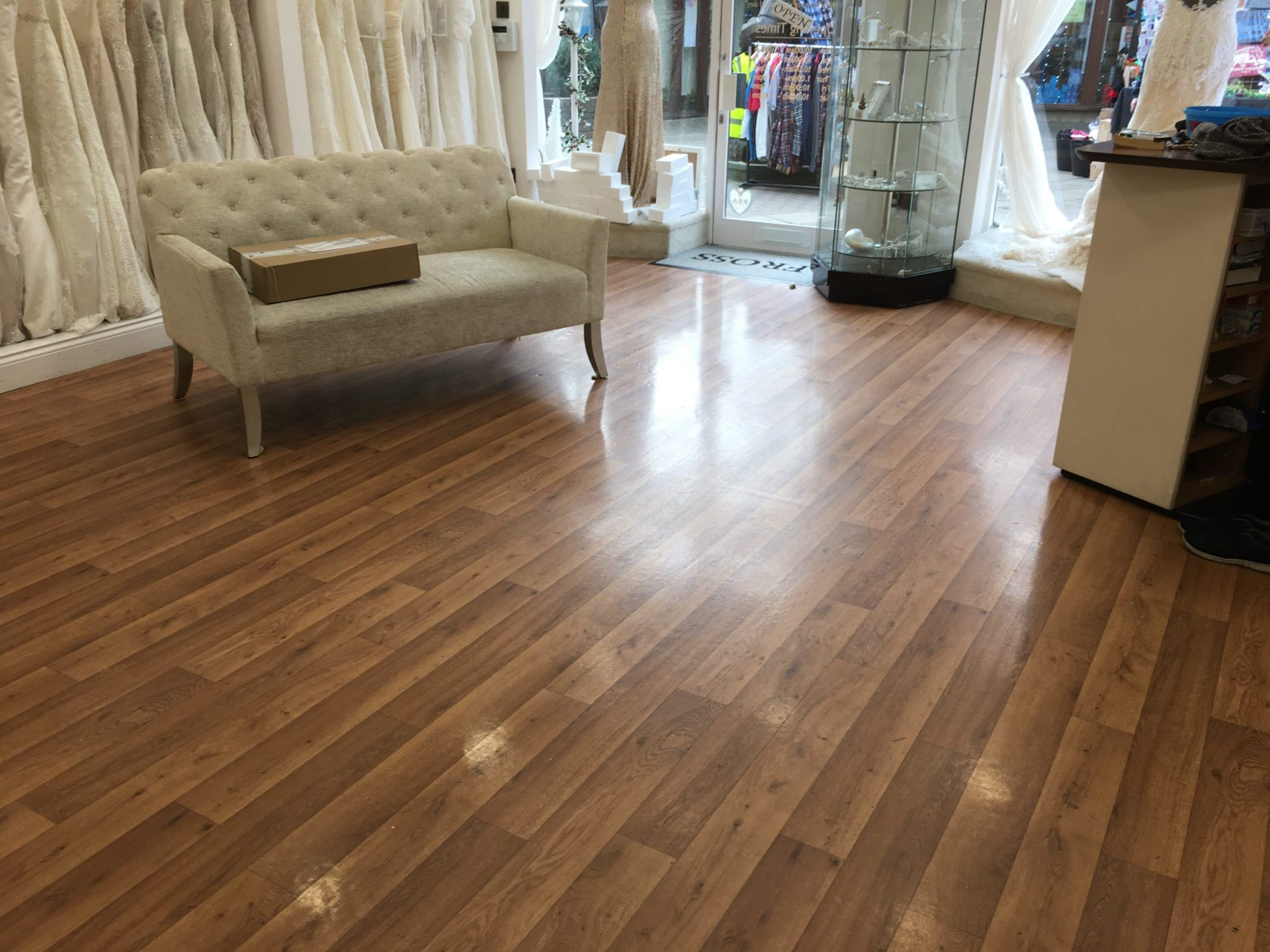 best cleaner for laminate hardwood floors of homemade laminate floor cleaner pin by belat parket on pieter en in homemade laminate floor cleaner laminate flooring laminate floor cleaner machine best way to clean