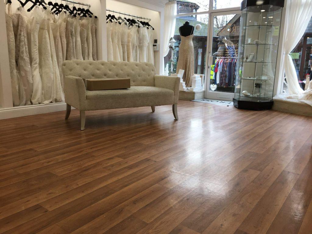 best cleaner for laminate hardwood floors of wood floor cleaner laminate flooring best hardwood floor cleaner with wood floor cleaner laminate flooring best hardwood floor cleaner elegant floor a
