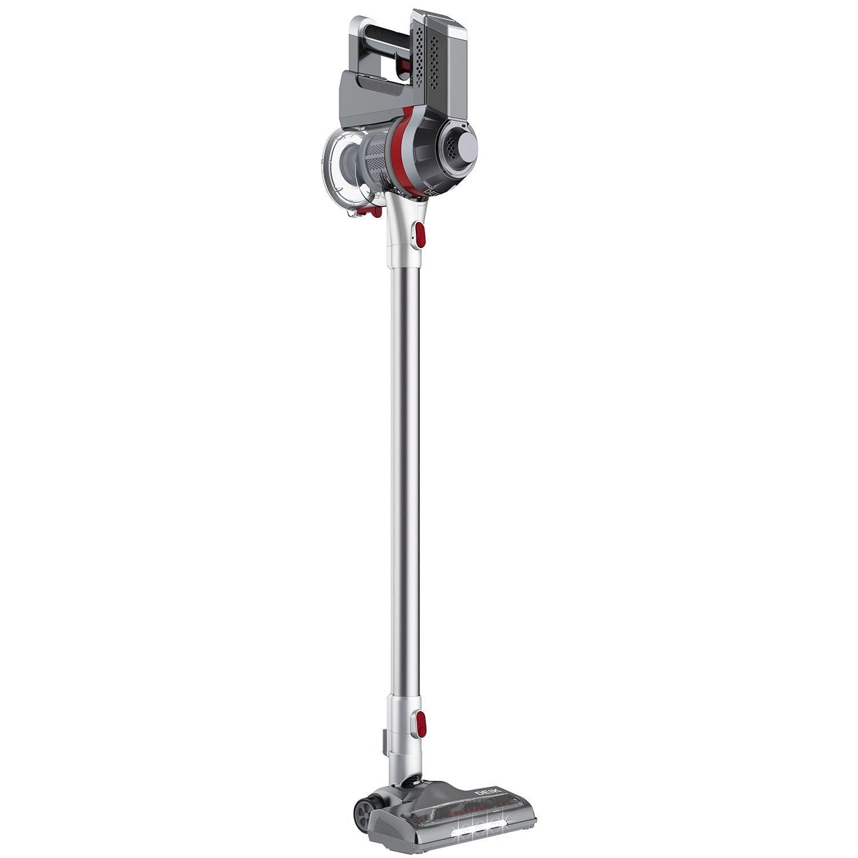 best cordless vacuum for pet hair and hardwood floors of 10 best vacuum for laminate floors in 2018 complete guide in deik vacuum cleaner 2 in 1 cordless vacuum cleaner