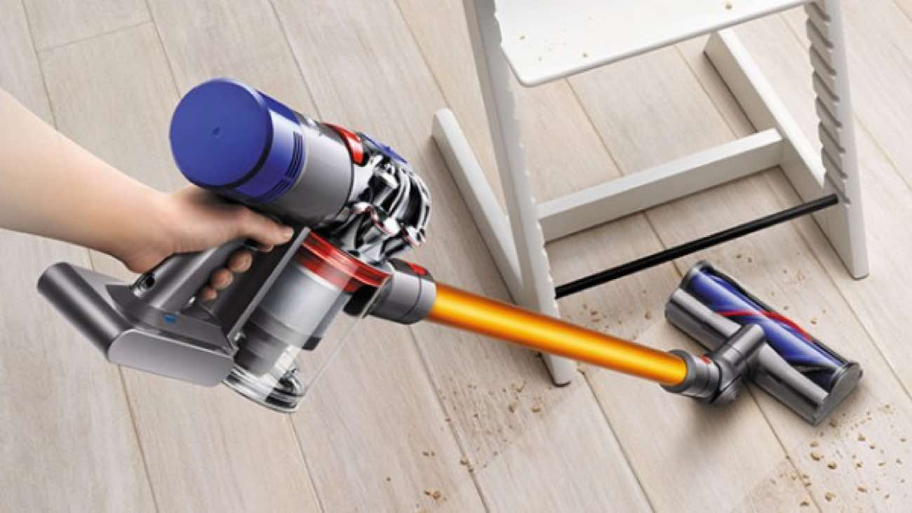 best cordless vacuum for pet hair and hardwood floors of benefits and disadvantages of using a cordless vacuum cleaners for inside benefits and disadvantages of using a cordless vacuum cleaners for your home cordless vacuum cleaners