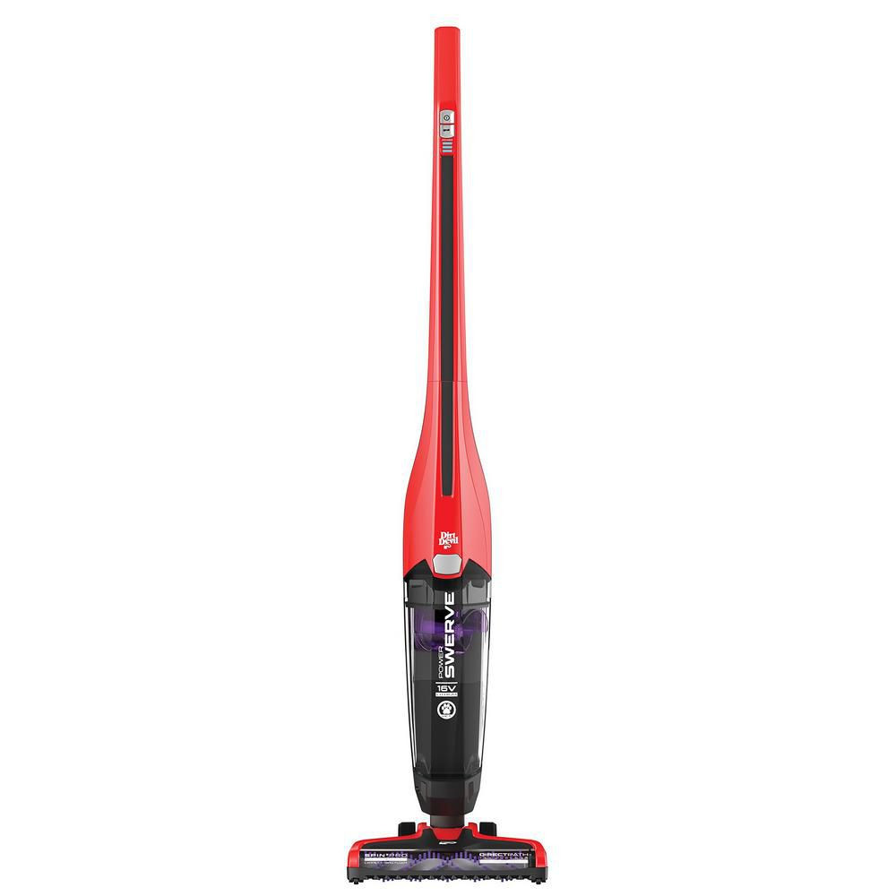 14 Wonderful Best Cordless Vacuum for Pet Hair and Hardwood Floors 2021 free download best cordless vacuum for pet hair and hardwood floors of the 7 best cheap vacuum cleaners to buy for best budget cordless vacuum dirt devil power swerve vacuum