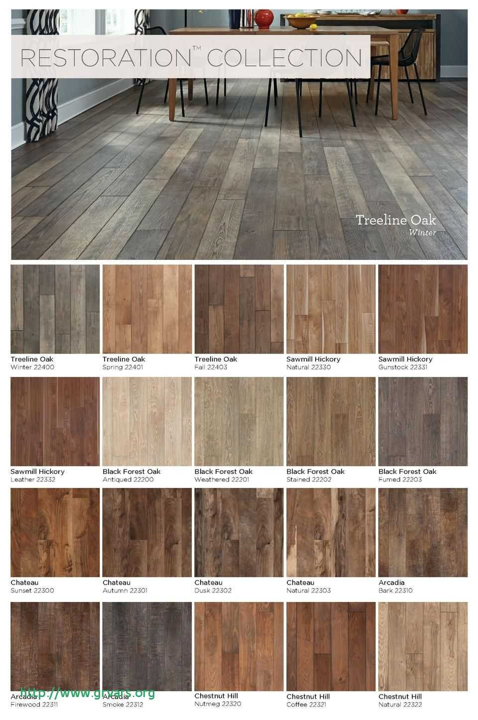 best deal hardwood floor molding of 25 charmant does hardwood floors increase home value ideas blog intended for does hardwood floors increase home value inspirant mannington offers quality laminate flooring in both hardwood and