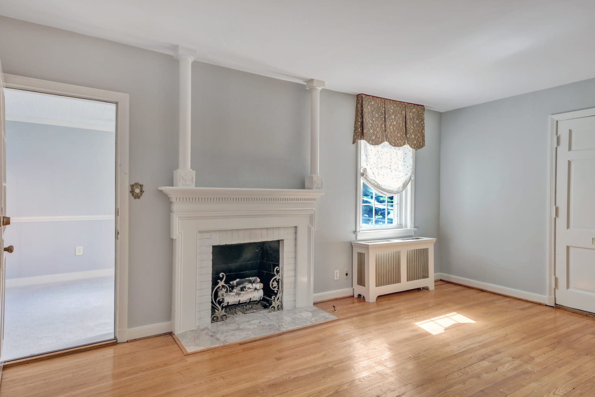 best deal hardwood floor molding of 4304 grove ave richmond virginia 23221 jamie younger virginia with regard to property details