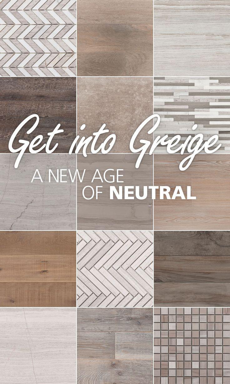 best deal hardwood floor molding of greige greigedesign diy home decor pinterest home decor in greige greigedesign