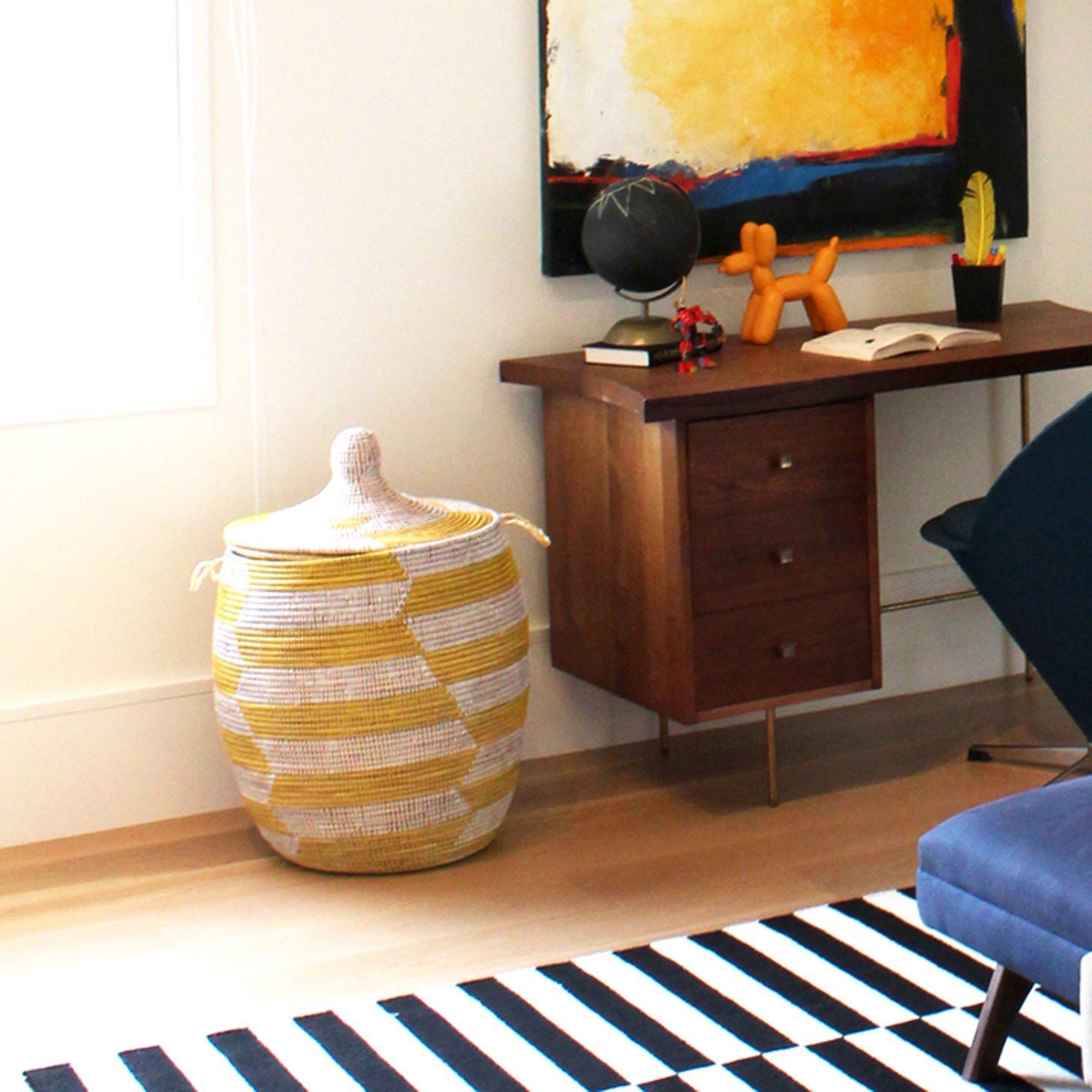 best diy cleaner for hardwood floors of the best hardwood floors popsugar home with best hardwood floors