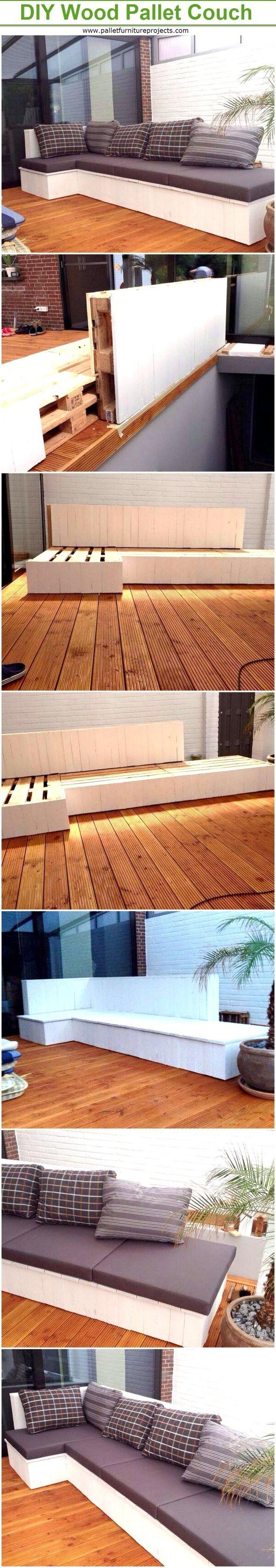 best diy hardwood flooring of diy wood pallet projects inspirational 547 best diy furniture from within diy wood pallet projects inspirational diy wood pallet cushioned couch