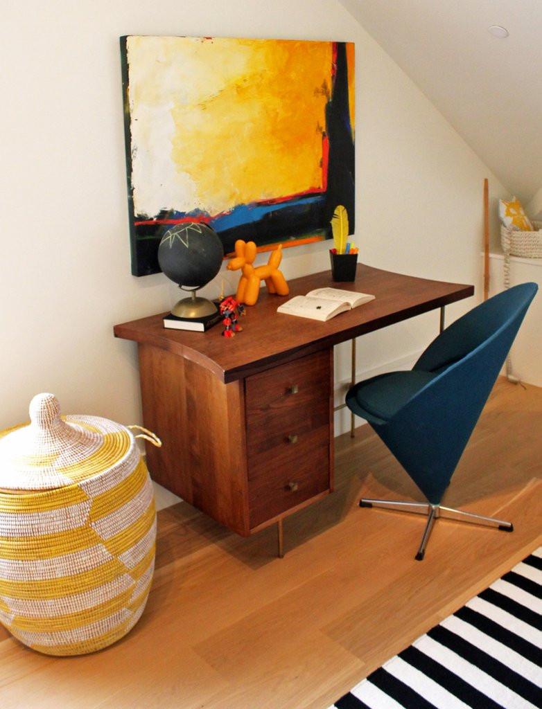 best diy hardwood flooring of the best hardwood floors popsugar home within the best hardwood floors