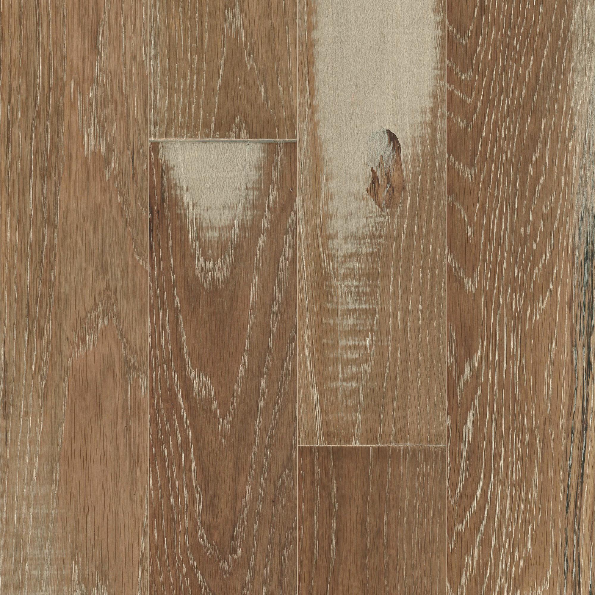best hand scraped hardwood flooring reviews of mullican castillian oak latte 5 wide solid hardwood flooring pertaining to file 447 8