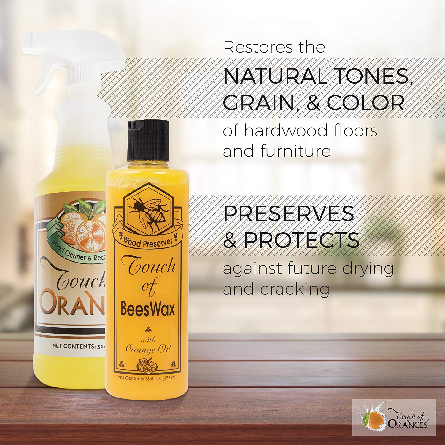 best hardwood floor cleaner canada of orange oil wood cleaner and beeswax furniture polish restore regarding orange oil wood cleaner and beeswax furniture polish restore hardwood floors cabinets tables antiques preserve and protect with touch of oranges