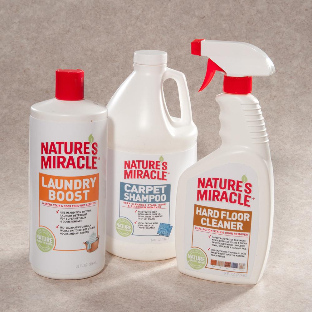 12 Lovable Best Hardwood Floor Cleaner for Pet Urine