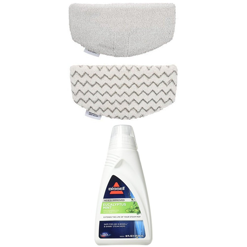 best hardwood floor cleaner machine reviews of best rated in carpet upholstery cleaners accessories helpful within bissell replacement bundle mop pads scented water