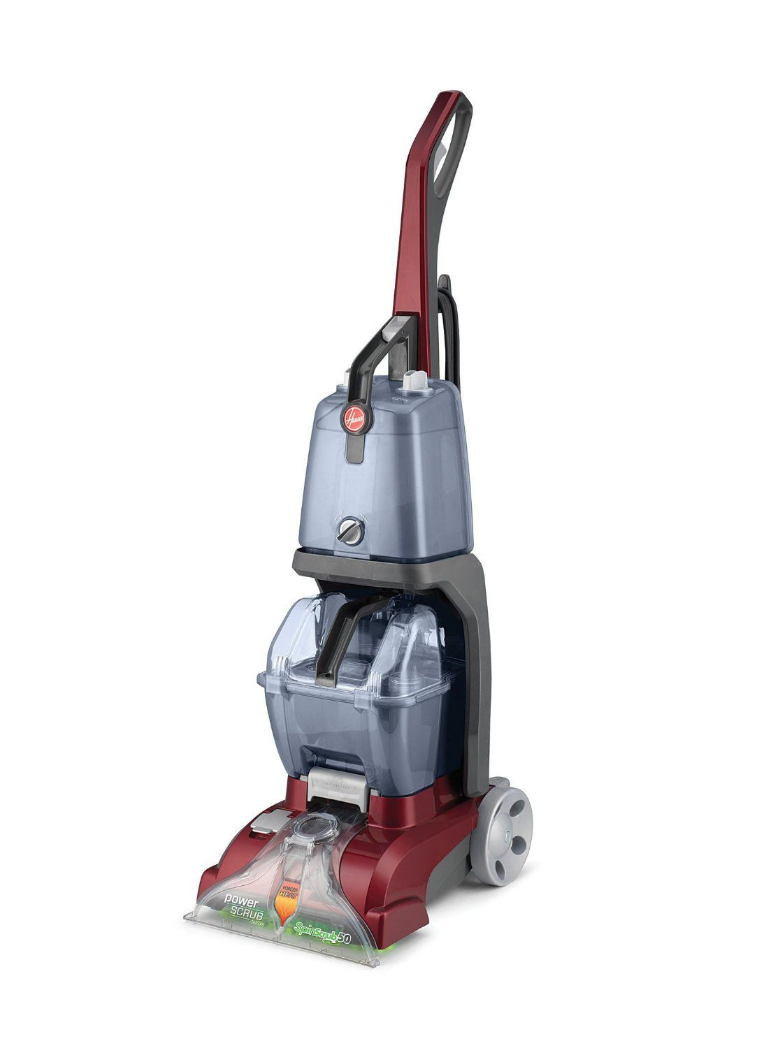 best hardwood floor cleaner machine reviews of the 8 best floor cleaning supplies to buy in 2018 in 01 71lwbb1sgvl sl1500 57ffa1a35f9b5805c2685b97