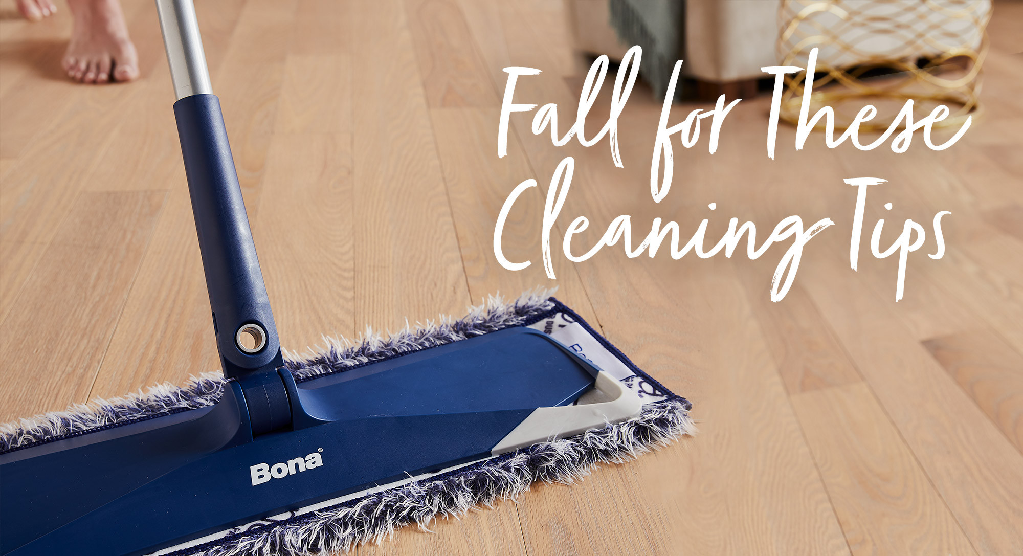 Best Hardwood Floor Cleaner Of Home Bona Us within Fall Feature2