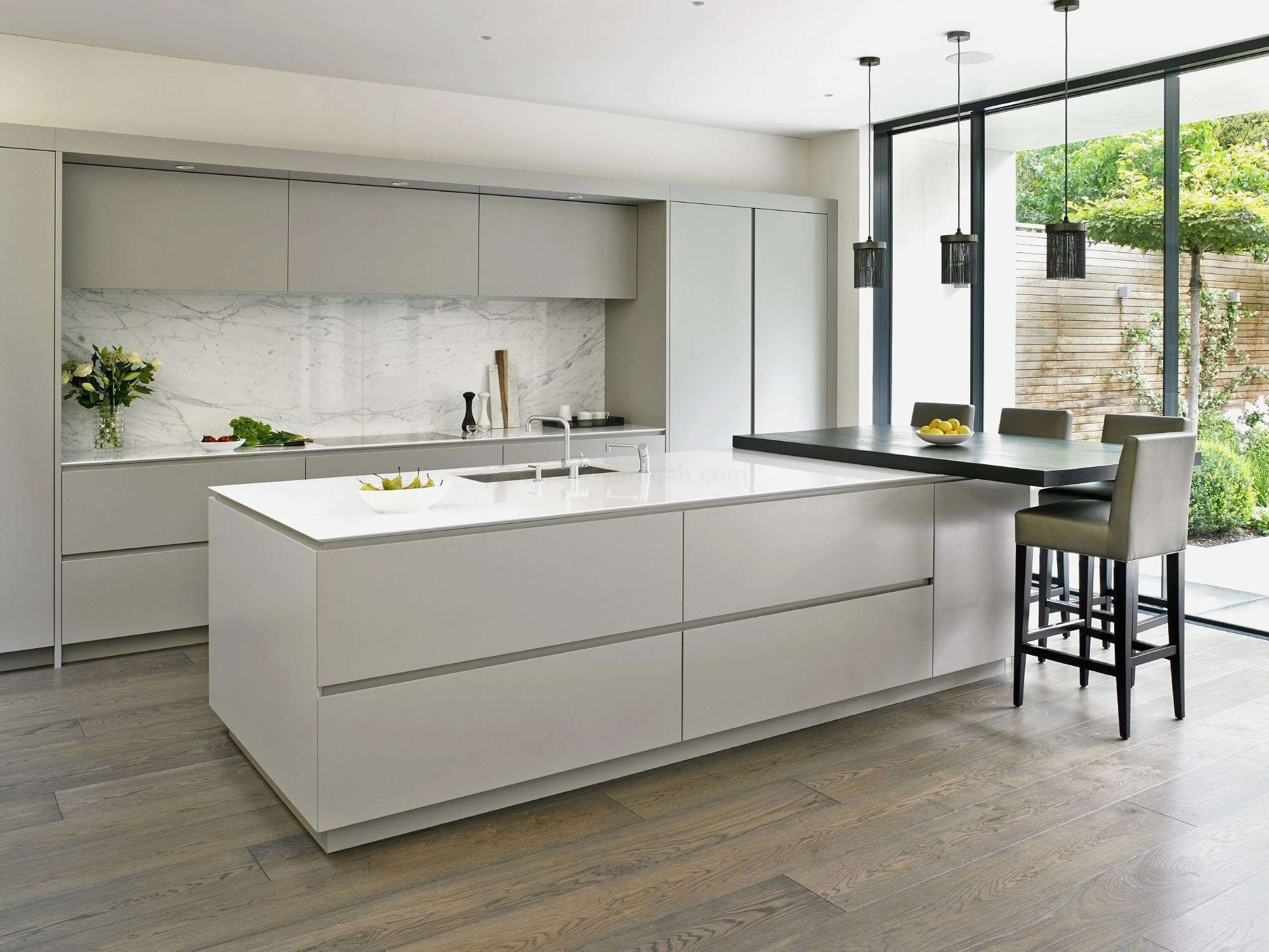 Best Hardwood Floor Color with White Cabinets Of Inspirational White Kitchen Cabinets with Grey island Blogbeat Net In White Kitchen Cabinets with Grey island Beautiful Kitchen L Kitchen L Kitchen 0d Kitchens Scheme Modern