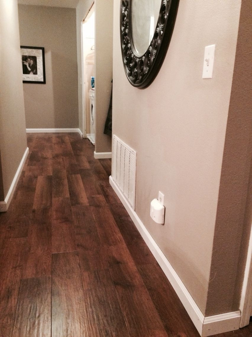 best hardwood floor for basement of pet friendly flooring selection 6 available patterns colors with our newly installed lvt flooring karndean dawn oak
