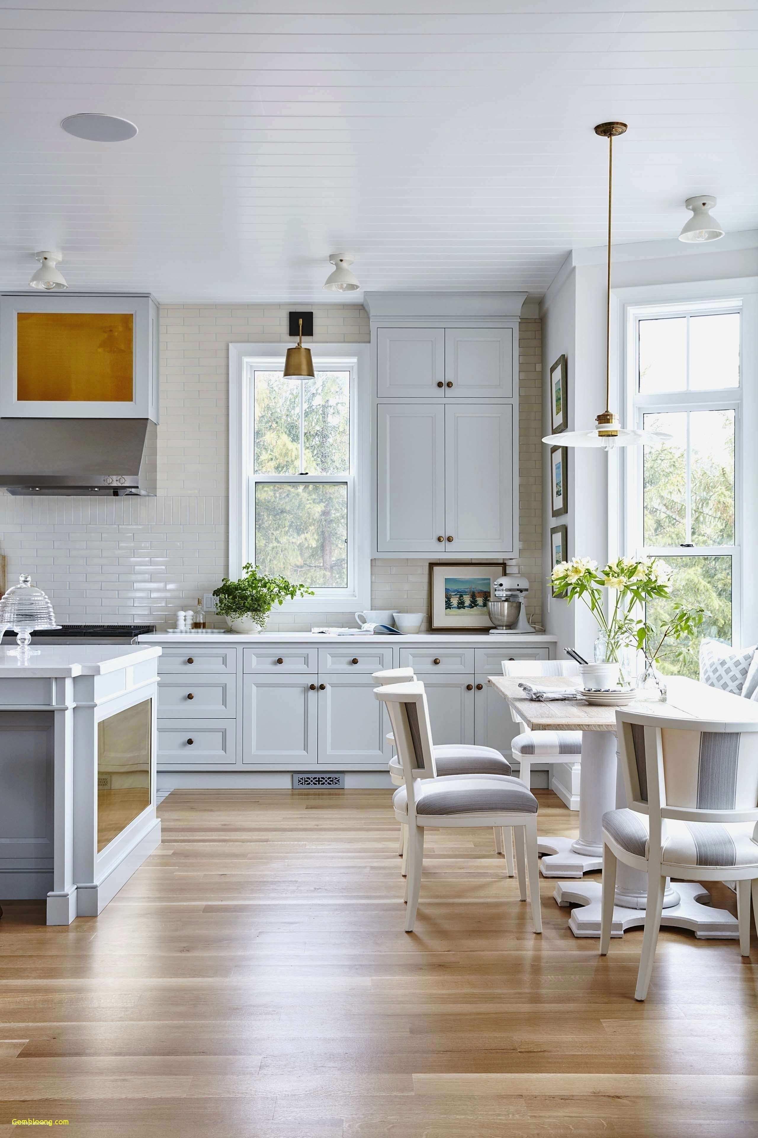 best hardwood floor for basement of wood for floors facesinnature within kitchen joys kitchen joys kitchen 0d kitchens design ideas design scheme small house storage