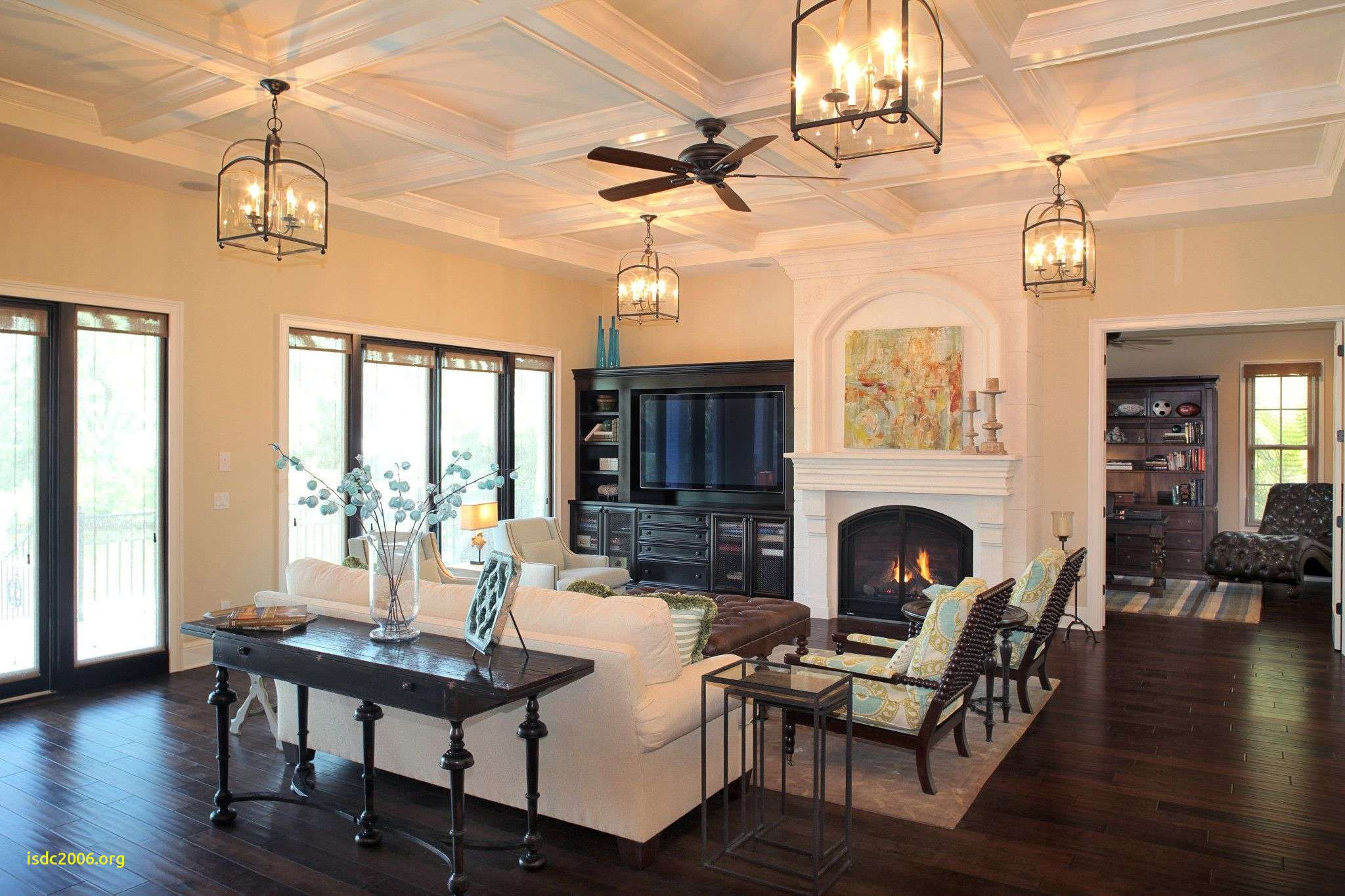 best hardwood floor for living room of best of traditional home decor house design and decoration idea inside living room traditional decorating ideas awesome shaker chairs 0d design ideas bedroom furniture ideas