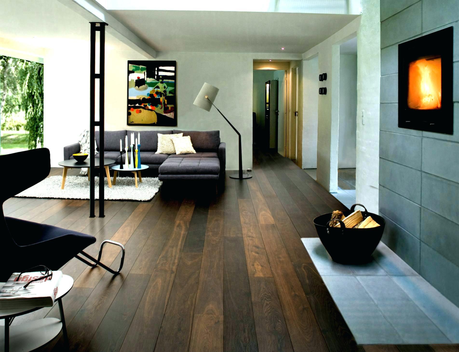 24 Great Best Hardwood Floor for Living Room   Unique Flooring Ideas