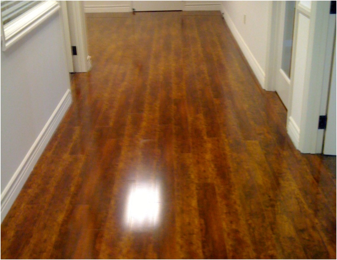 best hardwood floor repair kit of how to take care of laminate flooring beautiful how to use the new inside how to take care of laminate flooring elegant best hardwood floor cleaner elegant floor a close