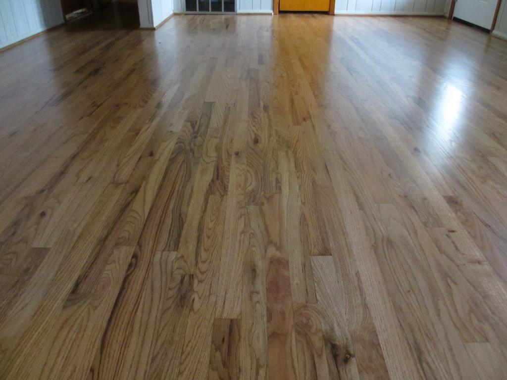 Best Hardwood Floor Stain Color Of Natural Accent Hardwood Floors is Blogging Natural Wood Floor for Hardwood Floors Refinishing Flooring Ideas Home