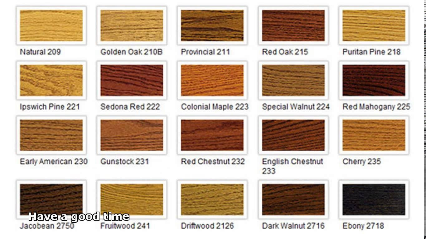best hardwood floor stain colors of minwax stain colors on oak 13 ritzy poly stains jacobean ebony color pertaining to minwax stain colors on oak 13 ritzy poly stains jacobean ebony color chart spray pre woo