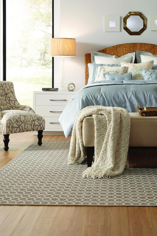 best hardwood floor steam cleaner 2015 of carpet boyles floor window designs with tuftex tracery