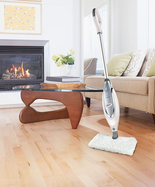 best hardwood floor steam cleaner 2015 of radisson destination for best multipurpose steam cleaner