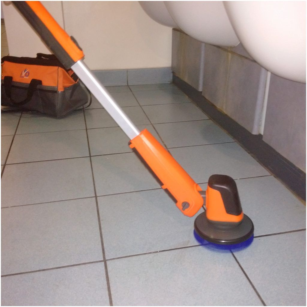 best hardwood floor steamer of best tile floor steam cleaning machine la floor cleaning 23 s carpet with best tile floor steam cleaning machine ivo power brush xl tile floor cleaning professional machines carpet