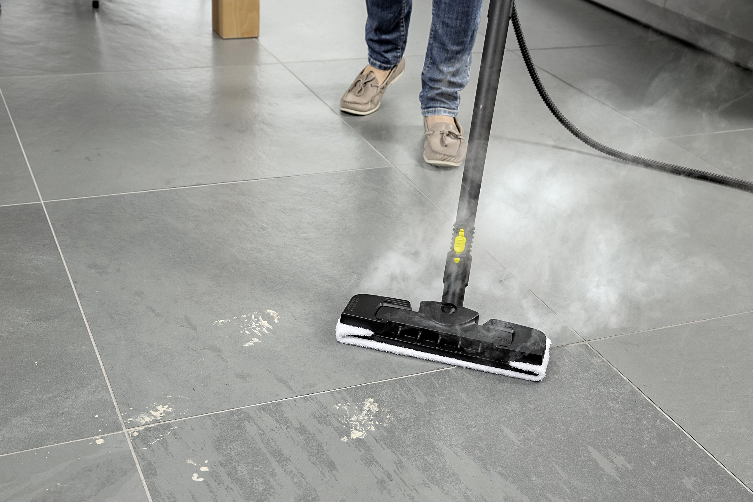 best hardwood floor steamer of vacuum and floor care shop amazon uk pertaining to steam