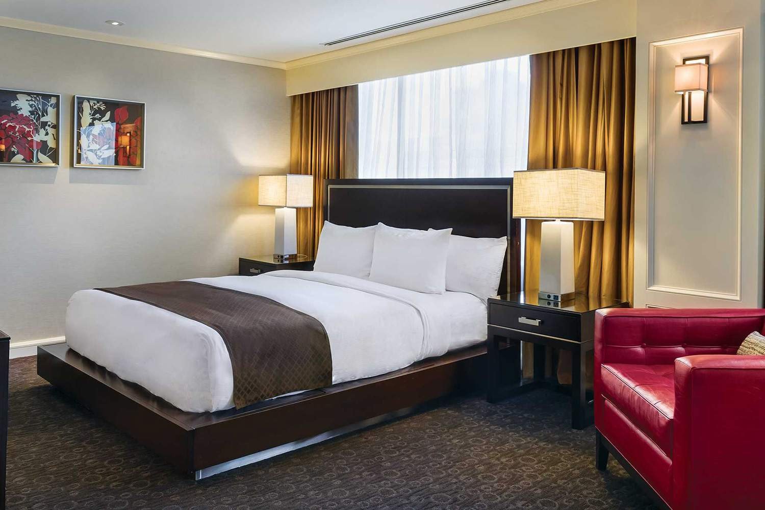 best hardwood floor store los angeles of the 10 best budget los angeles hotels of 2018 within best downtown doubletree by hilton downtown