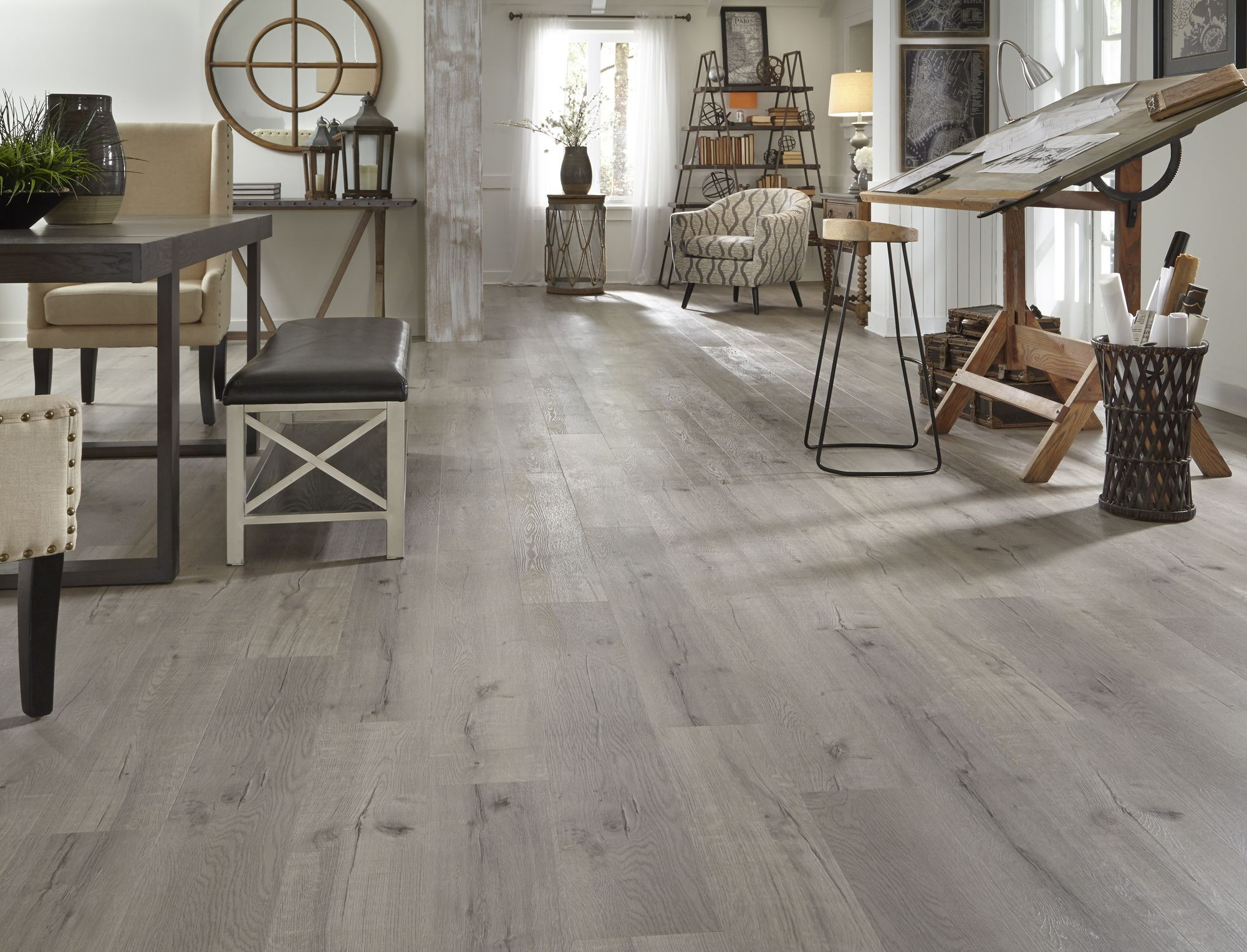 best hardwood floor store los angeles of wood floor stores near me 50 elegant tile to wood floor transition with regard to this fall flooring season see 100 new flooring styles like driftwood hickory evp it s part