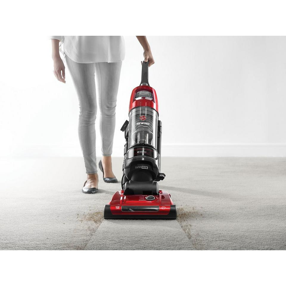 25 Unique Best Hardwood Floor Vacuum Canada