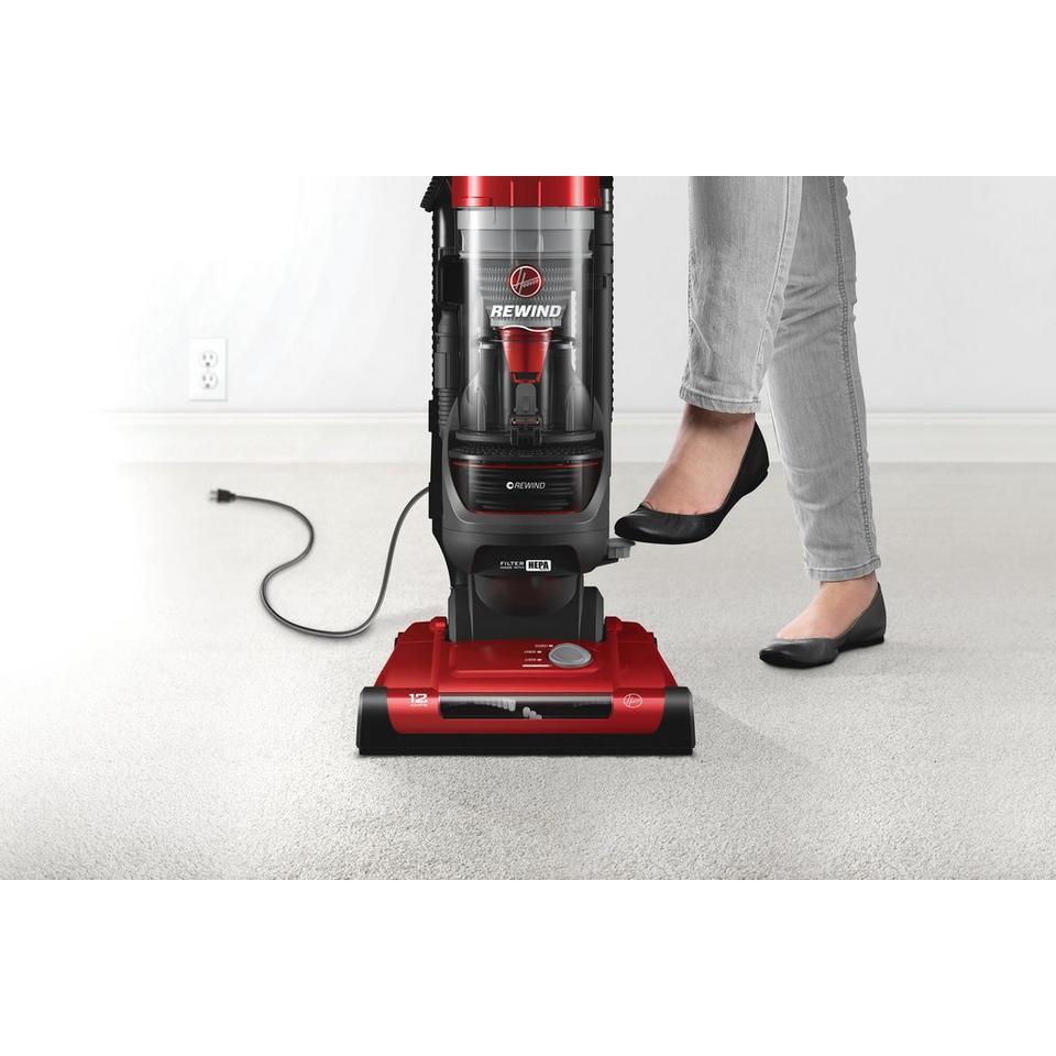 25 Unique Best Hardwood Floor Vacuum Canada