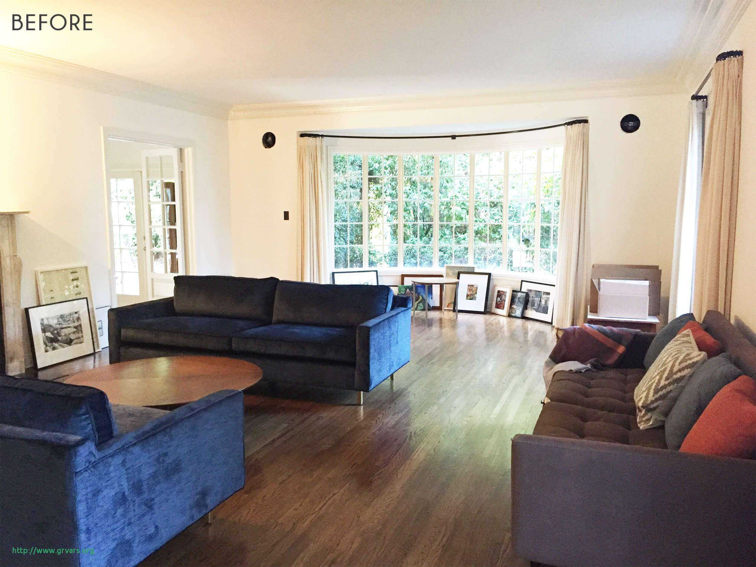 30 Unique Best Hardwood Flooring for Contemporary Homes 2021 free download best hardwood flooring for contemporary homes of 19 charmant what is the best flooring for bedrooms ideas blog with modern bedroom decor awesome living room traditional decorating ideas awes