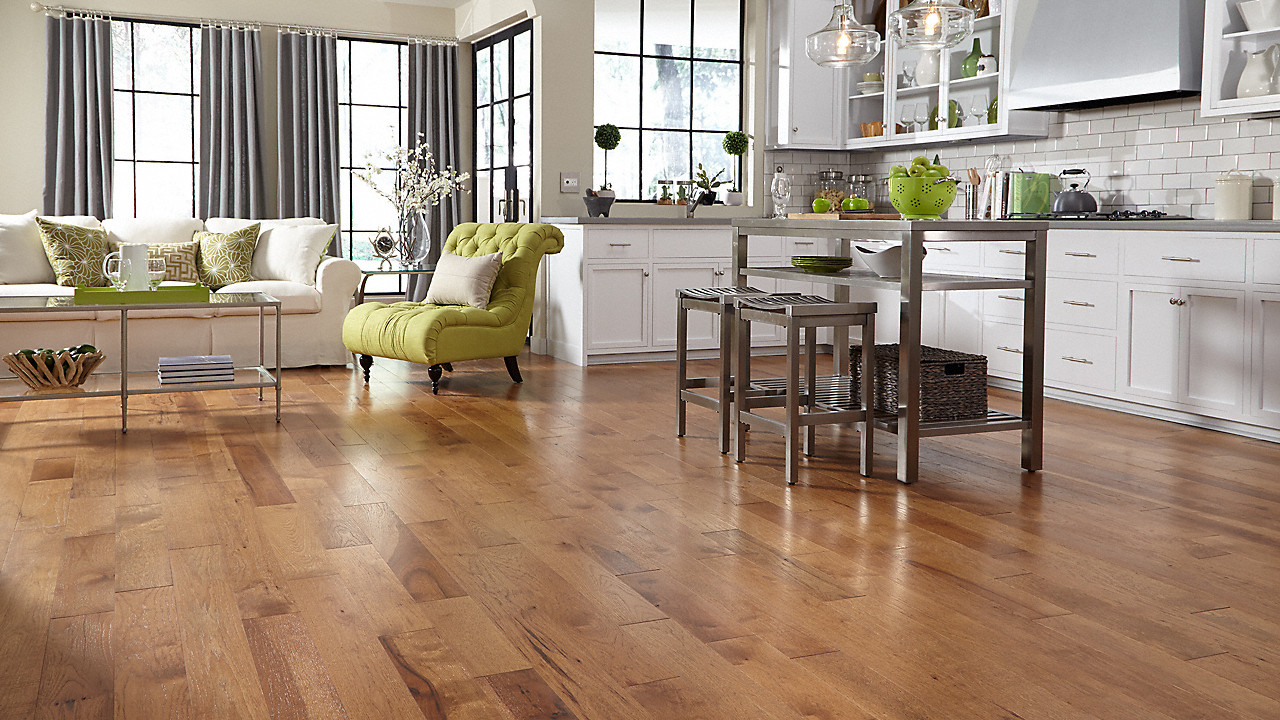 best hardwood flooring for high traffic areas of 3 4 x 5 sugar mill hickory virginia mill works lumber liquidators with regard to virginia mill works 3 4 x 5 sugar mill hickory
