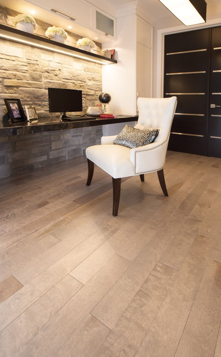 best hardwood flooring reno nv of 9 best wood floors images on pinterest wood flooring hardwood intended for mirage floors the worlds finest and best hardwood floors yellow birch hudson mirage