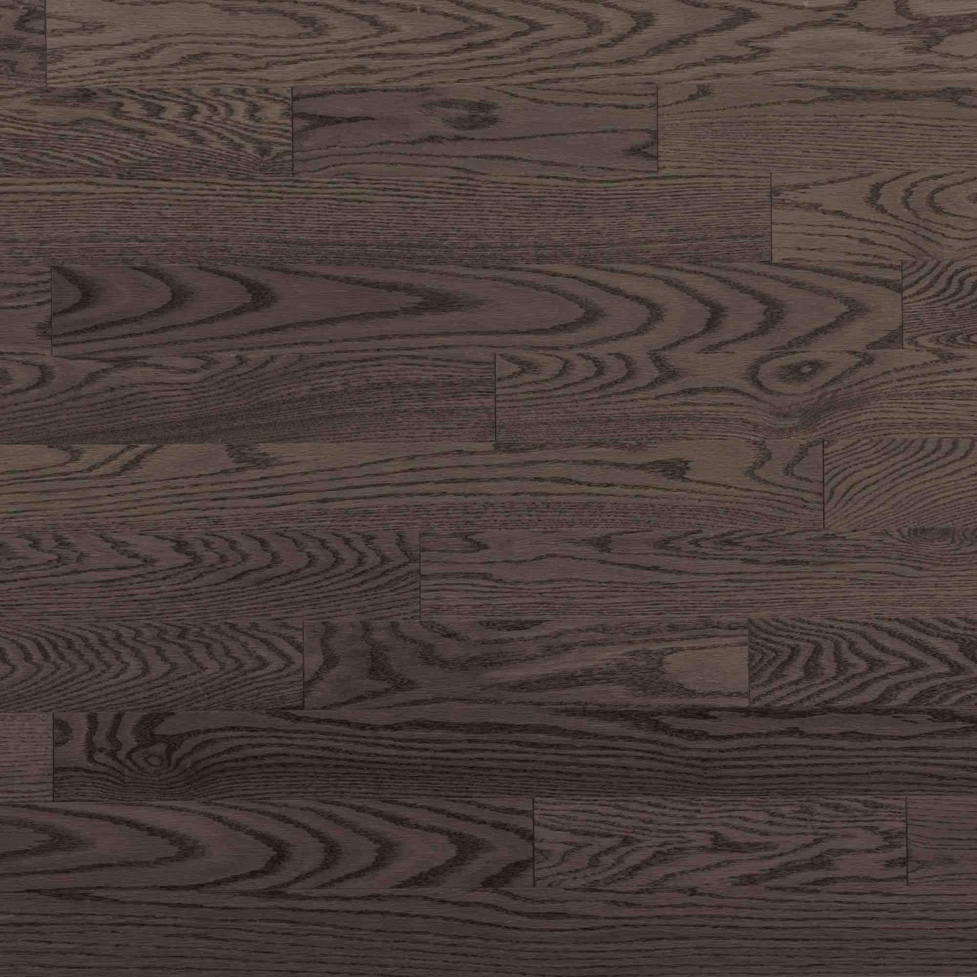 Best Hardwood Flooring Reno Of Hardwood Westfloors West Vancouver Hardwood Flooring Carpet with Featured Hardwoods Red Oak Charcoal