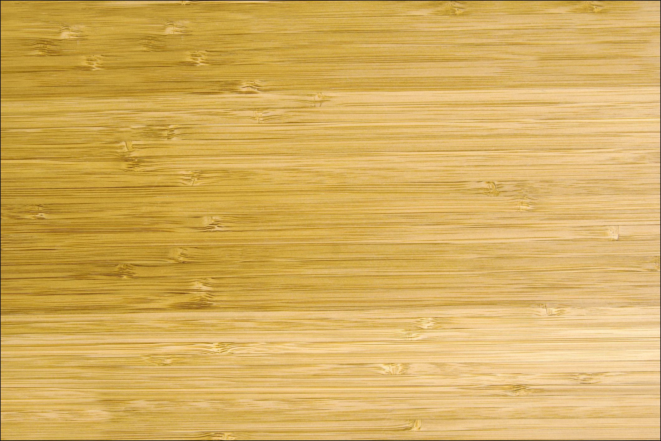 best hardwood flooring toronto of hardwood flooring suppliers france flooring ideas regarding hardwood flooring installation san diego images 5 best bamboo floors of hardwood flooring installation san diego