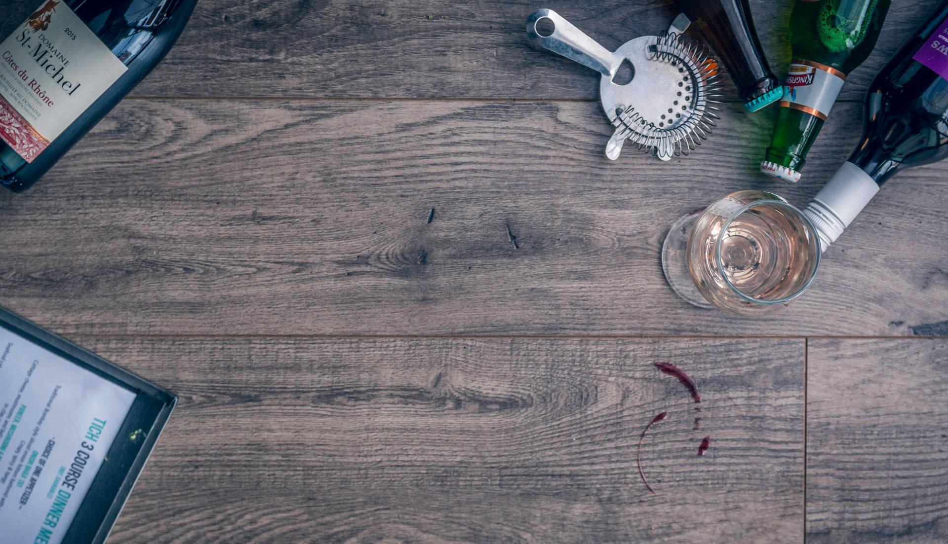best hardwood flooring toronto of our menu tich inside our menu